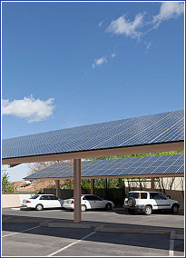 Solar Power | Solar Energy | Southwest | Energy Efficient | Solar Panels | Solar Heat | Southwest Solar Guys